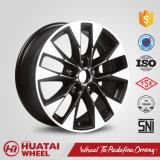 Алюминий реплики BBS RS легкосплавные колесные диски для автомобиля