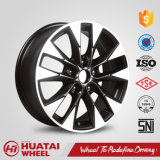 Aluminiumlegierungs-Räder replik BBS-RS für Auto