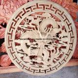 الصين [3د] [كنك] مسحاج تخديد آلة لأنّ خشبيّة عمليّة قطع [إنغرفينغ]