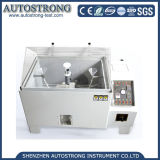 Equipamento de laboratório da máquina de teste da névoa de sal