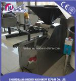 Divisore automatico della pasta della macchina automatica industriale del forno e divisore più rotondo della pasta più rotondo
