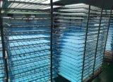 painéis de teto 3-Year do diodo emissor de luz de 3000K-6000K Ra>90 30W 595*295mm