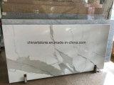 Marmo di alluminio cinese di Honecomb Composited 2mm per le mattonelle e la lastra