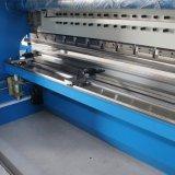 40t/1600 E200 판금 CNC 유압 구부리는 압박 기계