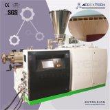 セリウムの証明のPVCドアのパネルの押出機