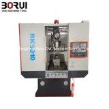 Bk5010 высокая точность металлический вертикальный с ЧПУ станок временных интервалов цена для продажи