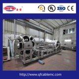 De Machine van de Sterilisatie van de straling voor Medische Levering/Apparatuur/de Producten van de Geneeskunde/van de Hygiëne/Schoonheidsmiddelen/Voedsel voor huisdieren/het Leven het Behoud van Goederen/van het Voedsel