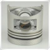 Motor-Kolben 4D56 für Mitsubishi-Dieselmotor-Teil-Durchmesser 91.1mm
