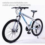 Bici de montaña caliente del acero de carbón de la venta