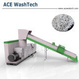 Macchina di granulazione automatica piena del PE della plastica pp