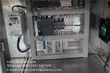Skilt 공장 자동 마분지 윗 표면 레테르를 붙이는 기계 Ts210