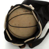 لياقة حقيبة كرة سلّة حقيبة حمولة ظهريّة