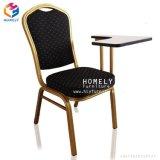 Présidence de location de banquet de type neuf de luxe de qualité pour le mariage Hly-Bc073