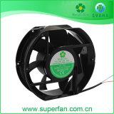 Grande ventilador de refrigeração do tamanho 115V/230V para a ventilação