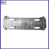 Сертификацию TS16949 достигнуто литье под давлением пользовательские фиксированные запасные части для автомобильной промышленности