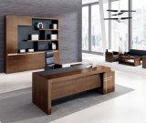 Moderno de alto grado Administrador de muebles de oficina de recepción (SZ-S505)