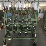 الصين مصنع قصدير برونز [ولدينغ وير] سعر عمليّة لحام سلك