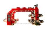 Plastic Machine Profesional de Cine Ny Impresión