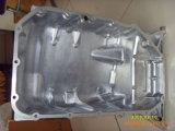 Les pièces de moulage mécanique sous pression pour le véhicule, accessoires de pièces de véhicule de carter de vidange de pétrole