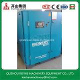 Kompressoren der BK37-8 37KW/50HP 6.0m3/min (210cfm) Membrane 8Bar