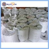 Tipos de cabo elétrico Cu/PVC Cabo de núcleo único 450/750 BS6004 SS358 IEC60227