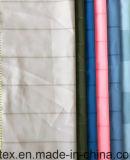 2-Слой 100% полиэфира Hwph222-8 вниз придает непроницаемость ткань