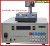 MD-4b Taktgeber-Prüfvorrichtung für genau prüfentaktgeber-Kreisläufe mit dem Quarzoszillator, der an 32.768kHz und an 1Hz arbeitet