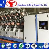Il nylon 6 di Shifeng 1400dtex ha tuffato il tessuto della tortiglia per pneumatici per i prodotti di gomma