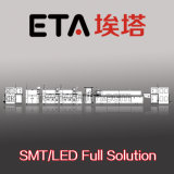 Nuovo forno di riflusso di basso costo SMT di alta qualità del fornitore