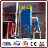 Collettore di polveri del getto di impulso di Baghouse/filtro a sacco a temperatura elevata