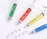 Интересные шприц шариковой ручки шаровой опоры рычага подвески