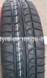Hilo Gremax radial del pasajero coche SUV distribuidor de neumáticos
