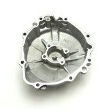 Крышка статора слайдера крышки частей двигателя мотоцикла Fechd011 на Cbr600rr 03-06