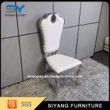 結婚式のためのレストランの家具の金属の椅子のTiffanyの椅子