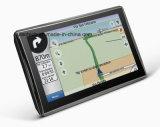 """7.0 """" IPS voiture camion Capactitive Touch Marine Navigation GPS avec FM, a-dans la caméra arrière, système de navigation GPS de poche pour téléphone mobile, Bluetooth, TMC Tracker,"""