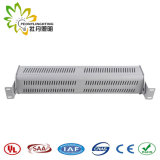 LED-lineares Licht, 100W lineare LED Highbay helle LED industrielle Lichter, lineares Highbay Licht des Lager-LED