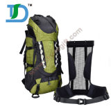 Горячее сбывание подгоняло Backpack спорта, сложенный Backpack спорта