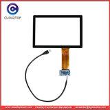 10.1 projetée de l'interface USB écran tactile capacitif CT-C1096-10.1