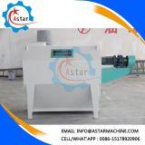 Manufatura da peneira da máquina de classificação do arroz