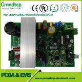 Service der GPS-gedrucktes Leiterplatte-PCBA