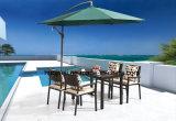 屋外/庭/テラスの藤の椅子HS3001c