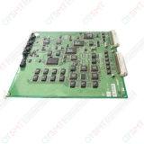 Img-p E86107210A0 de la tarjeta de imagen de Juki 750 (760)