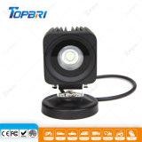 방수 24V 고성능 10W LED 일 램프