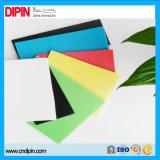 Kt junta de espuma de colores para carteles de publicidad