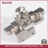 標準外CNCの機械化の精密部品