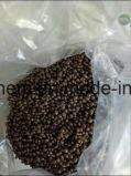 Schnelle Freigabe-Typ und Phosphatdüngemittel-Klassifikation DAP 18-46-0