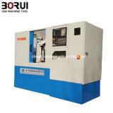 Y3150Kの小さい4つの軸線CNCギヤ歯切り工具で切る機械