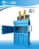 Prensa hidráulica vertical eléctrica de la buena calidad Ved60-12080