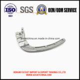 OEM Magnesium/het Wapen van het Afgietsel van de Matrijs van het Aluminium