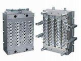 Изготовление OEM частей заливки формы металла для Communicational частей